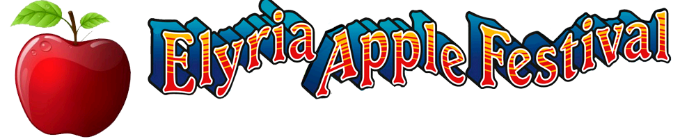 AppleFest Logo